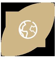 Adresse_Icon-1