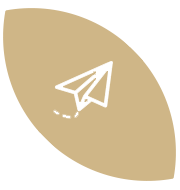 Mail_Icon-1