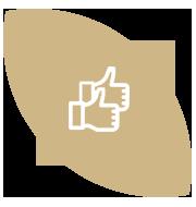 Socialmedia_Icon-1